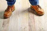 Schuhe Größe 50 von schuhplus - perfekt für Business und Freizeit