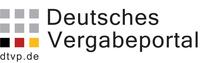 Gute Aussichten: Erfolgreiche Regionalforen-Reihe des Deutschen Vergabeportals wird 2020 fortgesetzt