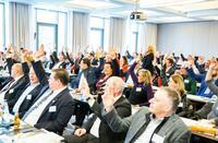 Bundestag beschließt das neue Maklergesetz
