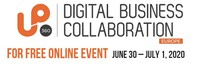 Get your freeticket! The digital summit on creating a powerful collaboration experience in an Enterprise.