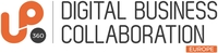 Become our Partner at the digital summit on creating a powerful collaboration experience in an Enterprise.