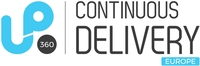 Become a partner at our Leading DevOps and Continuous Delivery Digital ScaleUp 360 Event