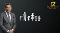 Josip Heit im Interview zum Internationalen Tag der Familie