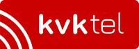 kvktel GmbH startet Distributions-Vertrieb in Rhein Main