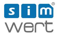 SIMWERT - 2020 im Financial Times Ranking (FT1000) der 1000 schnellst-wachsenden Unternehmen in Europa