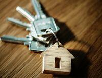 Immobilie erben - Was gibt es zu beachten?