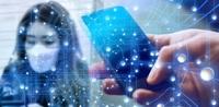 Corona-Warn-App offenbart Digitalschwäche der Regierung