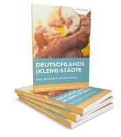 Deutschland als Familie entdecken - Reisetipps von Eltern für Eltern
