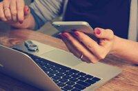 Social-Media-Marketing: Eine wichtige Säule auf dem Weg zum Erfolg