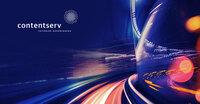 Trotz COVID-19: Contentserv schließt Q1 13,5 % über Plan ab