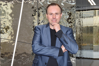 """MAMAG Museum startet Kunstprojekt """"Don`t Stop to LIVE""""."""