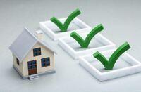 Checkliste: Das sollten Sie beim Hauskauf beachten!