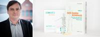 Universalwerk zur Darmgesundheit: Gründer des Biotechnologie-Startups BIOMES veröffentlicht Darmkompass
