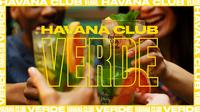 #thatsfresh: Summer Vibes mit Havana Club Verde