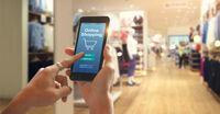 OnDemand-Service-Portal für Online-Marketing unterstützt Unternehmen in Corona-Krise