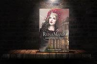 RunaMania - Zeitsprung im Dom