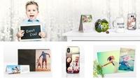 Tolle Fotoprodukte zum Vatertag - fotoCharly