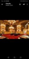 Claudio Versace & Freddi Sahin Scholl Live im Stream