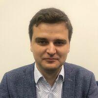 macmon secure GmbH mit neuem Distributor in Tschechien