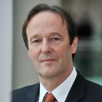 Dr. Thomas Papke unterstützt als Beirat die eldorado GmbH
