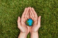 Abmahnung durch die Deutsche Umwelthilfe - was nun?