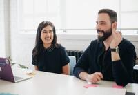 Kundenakquise leicht gemacht: 7 Tipps für die effiziente Neukundengewinnung