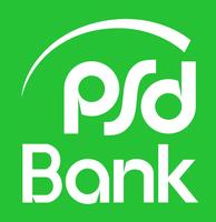 Corona-Soforthilfe - PSD Bank Hannover unterstützt kleine und mittlere Unternehmen bis 100.000 EUR mit Förderkrediten gemeinsam mit VR Smart Finanz