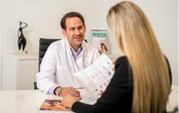 Brustverkleinerung - Tipps für Patientinnen aus Ludwigshafen