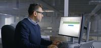 Software-Update von Lantek mit Fokus auf Telearbeit und Prozess-Effizienz
