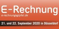 Neuer Termin: E-Rechnungs-Gipfel 2020