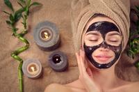 Beste Hautpflege bei Konsens