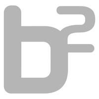 B2 Gruppe in Thüringen