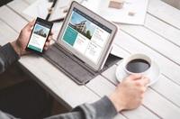 Corona-Krise beschleunigt Digitalisierung: casavi vermeldet deutliche Steigerung der Nutzerzahlen