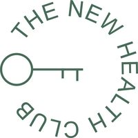 """""""The New Health Club"""" Launcht """"Heal Soul!"""