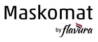 Erster deutscher Urlaubsort stellt Flavura Maskomat auf