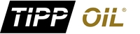 TIPP OIL Made in Germany steht für hochwertige Qualität
