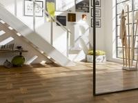 Adramaq Designboden für höchste Ansprüche