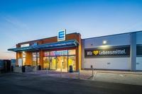 Habona Einzelhandelsfonds sehr erfolgreich gestartet