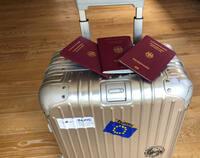 BARIG: Corona-Krise mahnt zu gemeinsamem Verantwortungsbewusstsein - Achtsames Handeln ermöglicht sicheren Neustart von Flugreisen