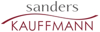 Sanders.eu GmbH ist jetzt Sanders-Kauffmann GmbH