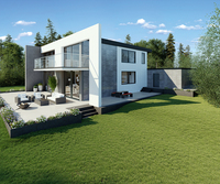Bereit für die Ferien zuhause: Jetzt Balkon und Terrasse sanieren