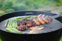 Grillplatz.org - Schnell und einfach finden - die besten Plätze für ein Barbecue