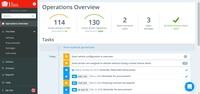 UTA Fleet Manager für optimales All-in-One-Flottenmanagement gestartet