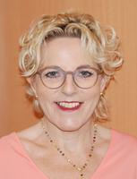 Unternehmerische Verantwortung leben: Susanne Schulz ist CSR-Botschafterin