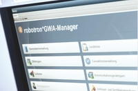 VOLTARIS als Smart Meter Gateway-Administrator re-zertifiziert