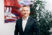 NTT DATA und itelligence behaupten Platzierung unter den Top 5 der IT-Beratungen in Deutschland