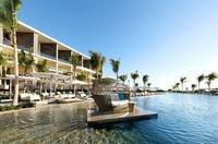 Palladium Hotel Group: Kooperation mit SGS um Gesundheitsschutz in allen Hotels der Gruppe zu gewährleisten