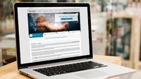 eurodata launcht Webseite zu Tankstellen-Retail-Solutions