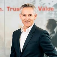 SAP-Beratungshaus itelligence als führend im Bereich Digital Factory ausgezeichnet