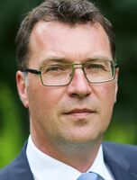 Stellungnahme des Fuhrparkverbandes: Konjunkturpaket nutzlos für Fuhrparkbetreiber